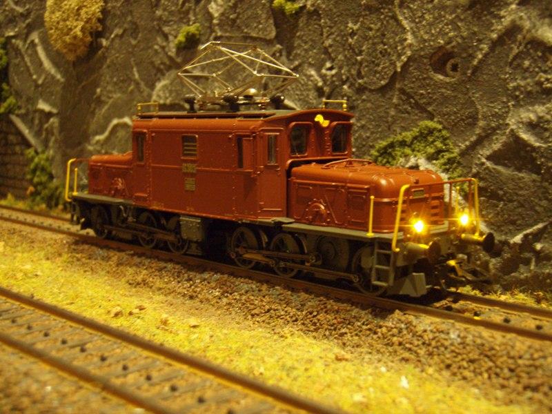 Bestand:Märklin-37521-Verlichting.jpg - 3rail Wiki