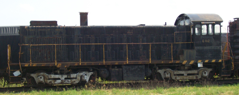 Bestand:Lima-Hamilton LS-1200 at Illinois Railway Museum (Armco Steel E110).png