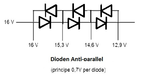 Dioden-antiparallel.jpg