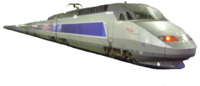 Bestand:Tgv-icon.png