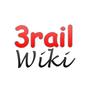 3railwiki.png