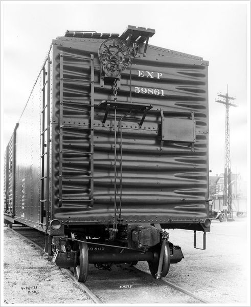Bestand:X30 Experimental Box Car No. 59861 2.jpg