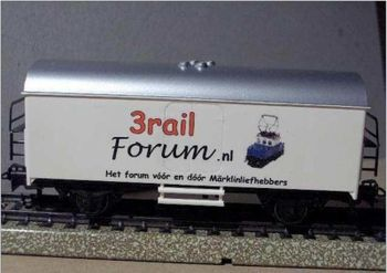 3railforum-wagon-1.jpg