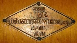 Lima Ohio Chat Room