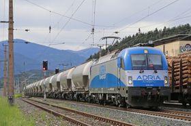 Siemens ES64U4 - 3rail Wiki