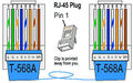 Rj45-cable-568a.jpg